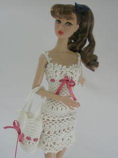 Die 107 Besten Bilder Von Barbykleider Barbie Kleider