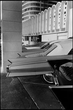 Elliott Erwitt, USA, Florida, Miami Beach, 1962.
