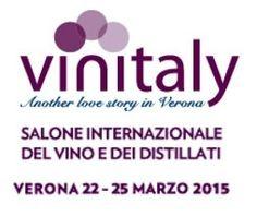 Vinitaly 2015 a Verona http://www.panesalamina.com/2015/34098-vinitaly-2015-a-verona.html