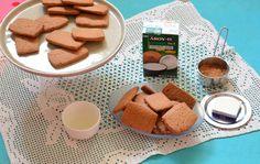 Lemon And Ginger לימון וגינגר: בלוג אוכל : להכין בבית: עוגיות ספקולוס וממרח מהעוגיות,בקלי קלות