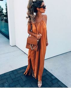 Find More at => http://feedproxy.google.com/~r/amazingoutfits/~3/Kkq5yLhNL7Q/AmazingOutfits.page