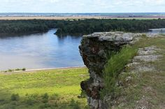 A Weekend in Hannibal, Missouri- A 3 Day Hannibal, Mo Itinerary Planner Itinerary Planner, Road Trip Planner, Us Road Trip, Family Road Trips, Hannibal History, Hannibal Mo, Best American Road Trips, Road Trip Across America, Road Trip Destinations