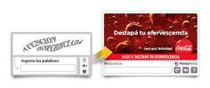 PontaMedia ®   BrandCAPTCHA ®