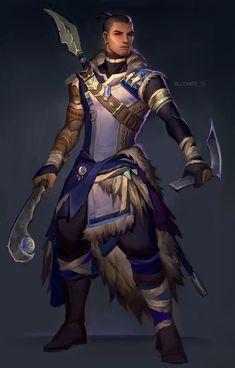 Avatar Airbender, Avatar Aang, Avatar Funny, Avatar The Last Airbender Art, Team Avatar, Character Inspiration, Character Design, Character Art, Character Concept