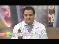 #Glaucoma é a segunda causa de cegueira no mundo - RIC Mais Santa Catarina: Diário do Nordeste Glaucoma é a segunda causa de cegueira no…