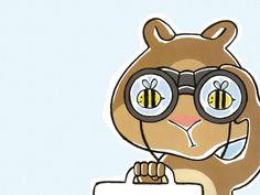 Frisson l'écureuil - exploitation GS - - trousse et cartable French Resources, Guided Reading, Literacy, Kindergarten, Homeschool, Classroom, Album, Activities, Artwork