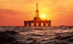 International Energy Agency, Environmental News, Marine Engineering, London Stock Exchange, Gas Company, Big Oil, Oil Industry, Oil Rig