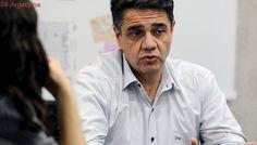 Ordenan investigar a Jorge Macri por una presunta estafa en un aserradero en Corrientes