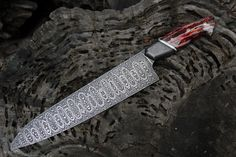 [​IMG]  http://hhhcustomknives.com/product-category/damascus-billets/