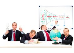 Convincing SMEs that Innovation Management Matters