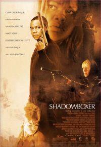 647 Shadowboxer (2005)