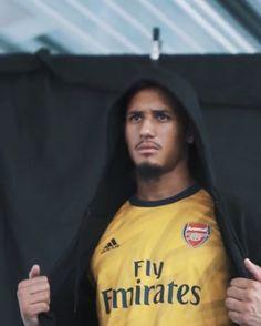 Arsenal Players, Arsenal Football, Arsenal Fc, Virgil Van Dijk, Great Team, Feel Good, Wallpapers, Club, Sports