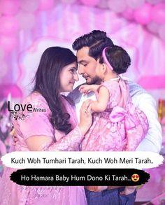 Rukhsar Chhipa Love Quotes In Urdu, Heart Touching Love Quotes, Punjabi Love Quotes, Muslim Love Quotes, Love Picture Quotes, Mixed Feelings Quotes, True Love Quotes, Islamic Love Quotes, Best Love Quotes