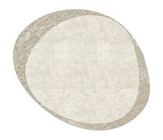 RUGGY - Rugs from Gallotti&Radice | Architonic Rug Texture, Different Tones, Carpet Design, Round Rugs, Organic Shapes, Rugs On Carpet, Area Rugs, Colours, How To Plan