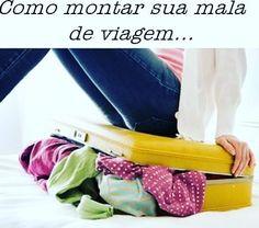 Baixe gratuitamente nosso e-book no site @rent.a.bag e veja as dicas para organizar sua mala!  E se precisar de mala ALUGUE! www.rentabag.com.br  #rentabag #malas #malasprontas #viajenaviagem #viagemeturismo #amoviajar #disney #euemorlando #empreender #economiacompartilhada #economiacriativa #consumoconsciente #consumointeligente by rent.a.bag