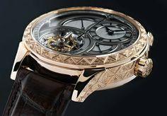 luxury wathes for men #luxurywatches #watches #dtconnerjewelry