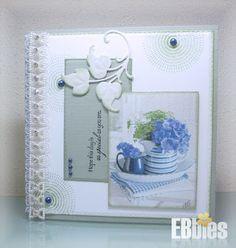 EBbieskaarten: Plaatjes - Pinterest Diy Cards, Day, Frame, Decor, Decoration, Decorating, A Frame, Dekorasyon, Frames