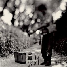 keith carter photography workshops - Google Search