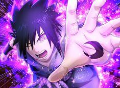 Sasuke Uchiha(Curse seal) render 2 [Naruto Mobile] by on DeviantArt Sasuke Uchiha Shippuden, Naruto Shippudden, Boruto, Sasuke Sarutobi, Naruto And Sasuke Wallpaper, Wallpaper Naruto Shippuden, Anime Naruto, Rinne Sharingan, Super Anime