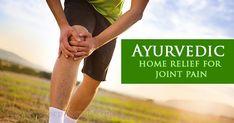 Ayurvedic Home Remedies, Ayurvedic Medicine, Holistic Remedies, Herbal Remedies, Arthritis Causes, Rheumatoid Arthritis Treatment, Arthritis Relief, Holistic Wellness