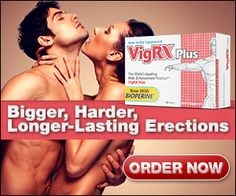 Multiple doctors have highly recommended this product but the question is does it really increase size? It may make your penis bigger! Sit back, read so I can tell you! www.becomingalphamale.com/does-vigrx-plus-increase-size
