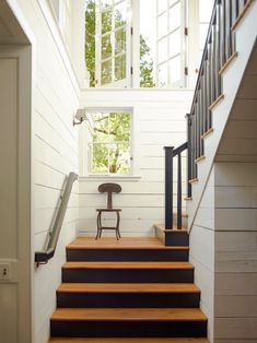 New House in Mill Valley | G.P. Schafer Architect