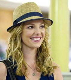 895c1f8f01d1b Katherine Marie Heigl is an American actress and producer. She is possibly  best known for her role as Dr. Isobel Izzie Stevens on ABCs medical drama  Greys ...