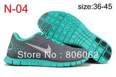 AAA Quality  NIKE shoes free run 4.0 v2  nike  Running SHOES,men and women nike SHOES $52.99