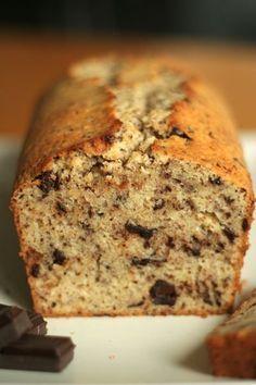 Goloso dolce che arriva dalla cucina austriaca, arricchito da cioccolato e nocciole; ottimo da servire con il the o il caffé