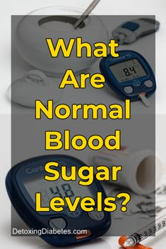 Are Normal Blood Sugar Levels? What is considered to be a normal blood sugar level in a person?What is considered to be a normal blood sugar level in a person? Low Blood Sugar Levels, Blood Glucose Levels, Lower Blood Sugar, Blood Sugar Chart, Low Blood Sugar Symptoms, A1c Levels, Natural Treatments, Diets, Health And Wellness