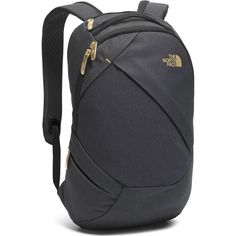 The North Face Electra 12L Backpack - Black
