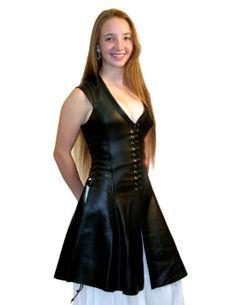 d4d3fb1a92 Ravenswood Leather Clothing for Renaissance Garb