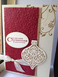 http://1.bp.blogspot.com/-zEidgr-otUc/Ug62scoP2hI/AAAAAAAAC9Q/psG8sXF9nAs/s1600/Ornament+Keepsakes+red+and+gold.jpg