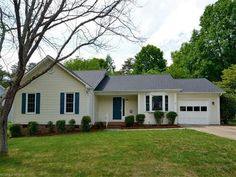 11 Westminster Dr, Asheville, NC 28804 - Home For Sale and Real Estate Listing…