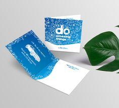 Lovely Christmas cards for Subaru!  #creatik #design #creatikdesign #creativeagency #sydneydesignstudio #creatives #graphicdesign #layoutdesign #photography #printdesign #typography #publication #minimalist #minimaldesign #lessismore #cleandesign #adobe #logo #logodesign #branding #brandidentity #rebrand #gooddesign #marketing #sutherlandshire #shiredesign #designsutherland #cronullasutherland