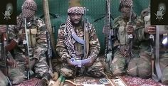 """Military wives protest Boko Haram deployment -- Soldiers """"ill-equipped to fight the dreaded Boko Haram"""""""