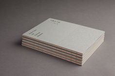 thedsgnblog: First Class of Taiwan History Book Design...