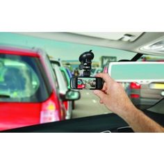 Nextbase In Car 402G Professional Dashcam Recorder   Maplin. I just bought one of these in November 2014 and it works really well!