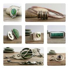 | Handmade Jewelry by LjB