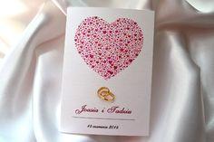 Zaproszenia na ślub, ślubne LOVE - P (4982824312) - Allegro.pl - Więcej niż aukcje.