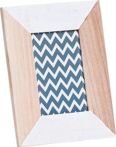 Ramka do zdjęć mała Mildo - Ramki - Artykuły Dekoracyjne - Meble VOX #vox  #wystrój #wnętrze #aranżacja #urządzanie #inspiracje #pomysły #pomysł #design #room #home #DIY #HomeDecor #fruniture #design #interior #interiordesign  #ramki #ramka #zdjęcie