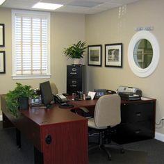 Superb Office Cabin Interior Designing Service Home Office Furniture, Furniture  Sets, Office Ideas For Work