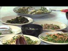 KOREAN FOOD & 한국 음식 - YouTube