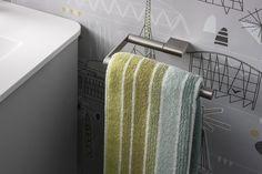 Mike Pro Accessories   Luxury bathrooms, bathroom design ideas, designer bathrooms
