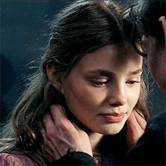 Kristine Froseth in Apostle 2018 Alaska Young, Female Character Inspiration, Story Inspiration, Looking For Alaska, Teenage Dream, S Pic, Face Claims, Woman Face, Female Characters
