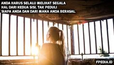 10+ Kata Bijak Paling Indah dan Bermakna Dalam images | the one thing book,  massage marketing, perfect physique