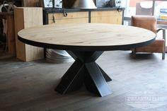 10x Ronde Salontafel : 11 beste afbeeldingen van ronde tafel dining room dinning table