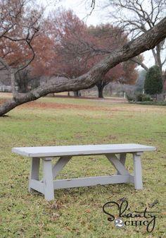 DIY-Bench.jpg 600×857 pikseliä