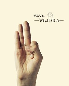 This is the pain Mudra11 Basic Mudras You Need To Know And The Philosophy Behind Them