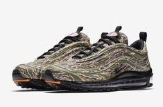 237ce48cc5 Nike Snkrs, Nike Air Vapormax, Air Max 97, Exclusive Sneakers, Air Max